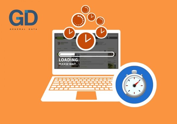 How much does Page Load Speed Really Affect Your Website?