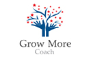 Gdata GrowMoreCoach