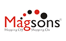 Magsons