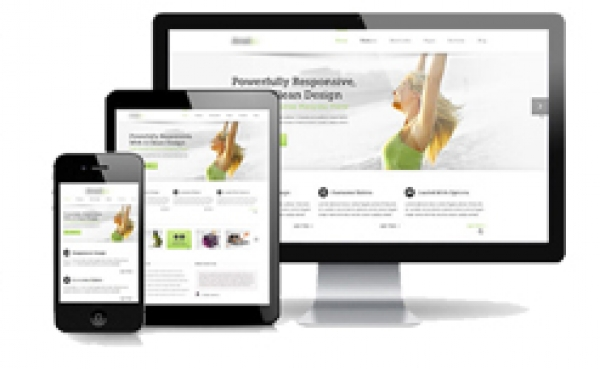 5 Things to Keep in Mind When Creating a Responsive Website