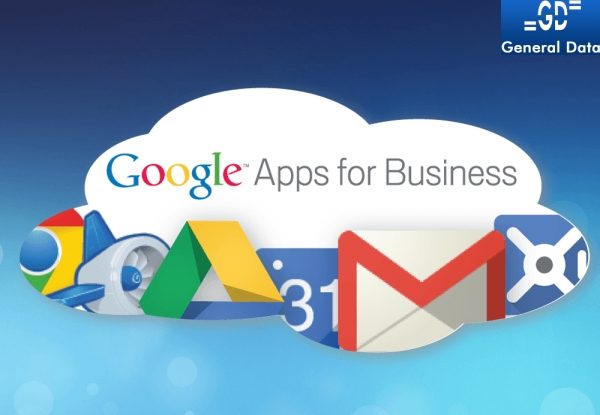 Benefits of Google Apps for Work for Small Businesses