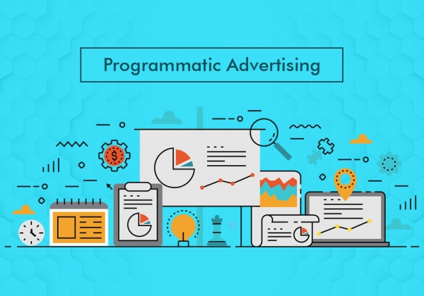 What is Programmatic Advertising?